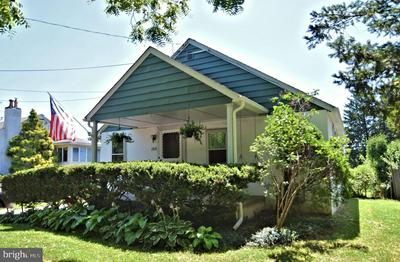 2810 SWEDE RD, NORRISTOWN, PA 19401 - Photo 2