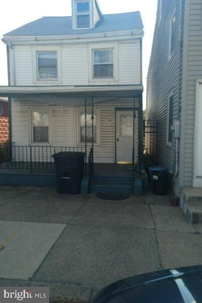 310 JERSEY AVE, GLOUCESTER CITY, NJ 08030 - Photo 1
