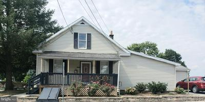 101 ULRICH ST, MIDDLETOWN, PA 17057 - Photo 1