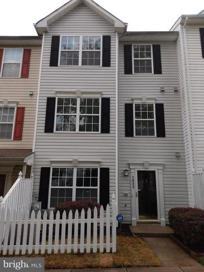 1632 BRIARVIEW CT # 50, Severn, MD 21144 - Photo 1