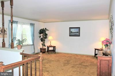 2712 BACHMAN RD, MANCHESTER, MD 21102 - Photo 2