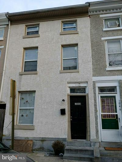1048 WILLOW ST, NORRISTOWN, PA 19401 - Photo 1