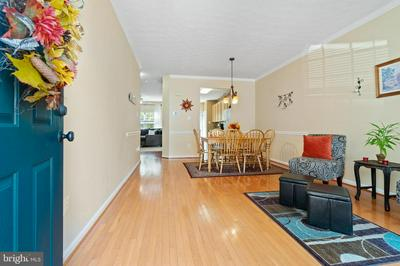 508 RUSTIC CT, PERRYVILLE, MD 21903 - Photo 2