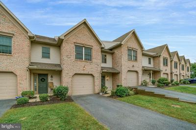 178 MELBOURNE LN, MECHANICSBURG, PA 17055 - Photo 2