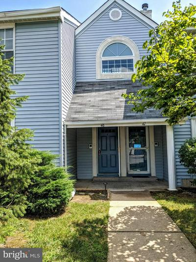 48 TANGLEWOOD CT, MONMOUTH JUNCTION, NJ 08852 - Photo 2
