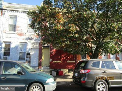 2827 N 4TH ST, PHILADELPHIA, PA 19133 - Photo 1
