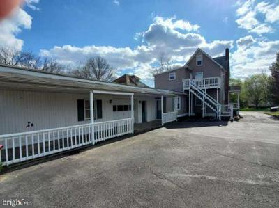 144 NORTH AVE, WEST BERLIN, NJ 08091 - Photo 2