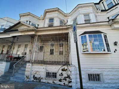 44 S 28TH ST, CAMDEN, NJ 08105 - Photo 2