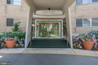 100 WEST AVE # 131S, JENKINTOWN, PA 19046 - Photo 2