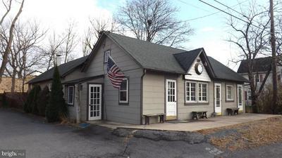 5889 EASTON RD, Plumsteadville, PA 18947 - Photo 1