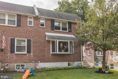 318 E RODGERS ST, RIDLEY PARK, PA 19078 - Photo 1