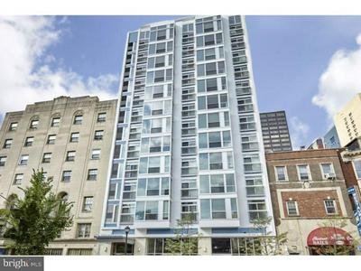 2021 CHESTNUT ST, PHILADELPHIA, PA 19103 - Photo 1