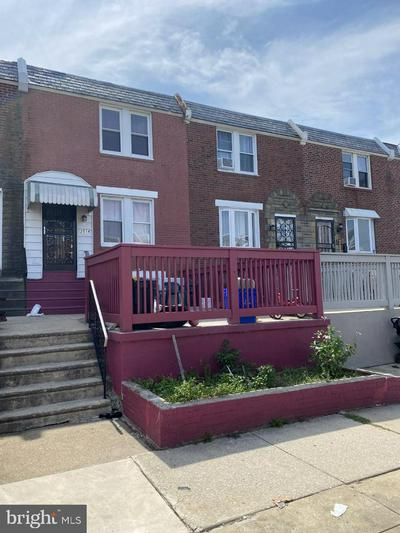 2514 S 75TH ST, PHILADELPHIA, PA 19153 - Photo 1
