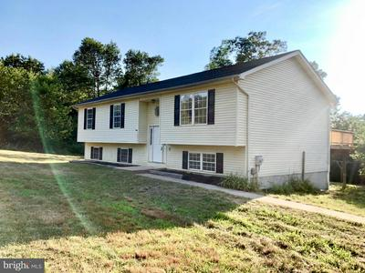 1079 N TIMBER RIDGE RD, CROSS JUNCTION, VA 22625 - Photo 2