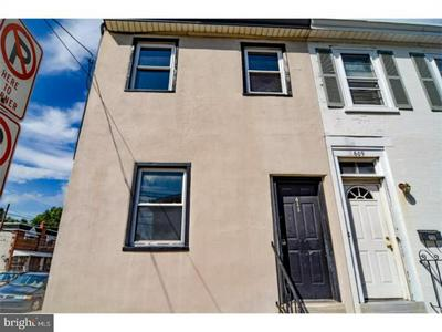 611 W ELM ST, NORRISTOWN, PA 19401 - Photo 2