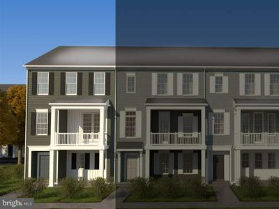 1416 MARKET HOUSE LN, MECHANICSBURG, PA 17055 - Photo 1