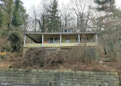 1131 STATE RD, DUNCANNON, PA 17020 - Photo 1