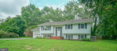 511 N KENT ST, CHESTERTOWN, MD 21620 - Photo 1