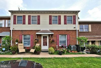 505 WHITPAIN HLS, BLUE BELL, PA 19422 - Photo 2