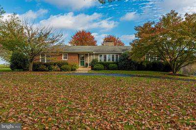 13101 PRICES DISTILLERY RD, CLARKSBURG, MD 20871 - Photo 1