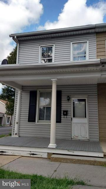 204 N RAILROAD ST, PALMYRA, PA 17078 - Photo 1