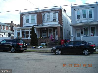 220 BUTTONWOOD ST, NORRISTOWN, PA 19401 - Photo 1