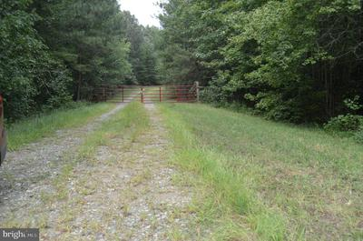 17381 PASSING RD, MILFORD, VA 22514 - Photo 2