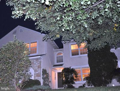 1740 HOOD LN, AMBLER, PA 19002 - Photo 1