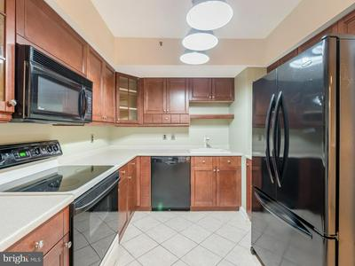 1300 CRYSTAL DR APT 308S, ARLINGTON, VA 22202 - Photo 2