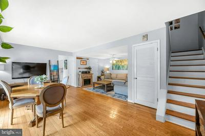 308 FORBES ST APT G, ANNAPOLIS, MD 21401 - Photo 2