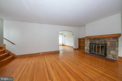 15 CORNELL RD, BALA CYNWYD, PA 19004 - Photo 2