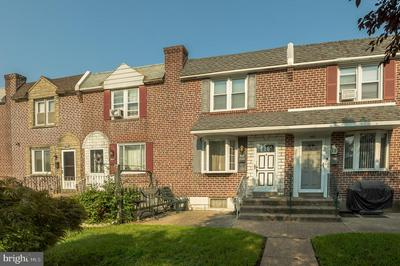 902 TAYLOR DR, FOLCROFT, PA 19032 - Photo 2