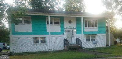 701 EVERGREEN BLVD, BROWNS MILLS, NJ 08015 - Photo 2