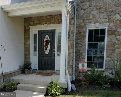 103 EVERGREEN CIR, DILLSBURG, PA 17019 - Photo 2