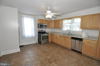 349 W 4TH ST, FLORENCE, NJ 08518 - Photo 2