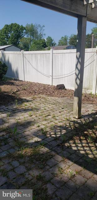 1636 WILLIAMS GROVE RD, DILLSBURG, PA 17019 - Photo 2