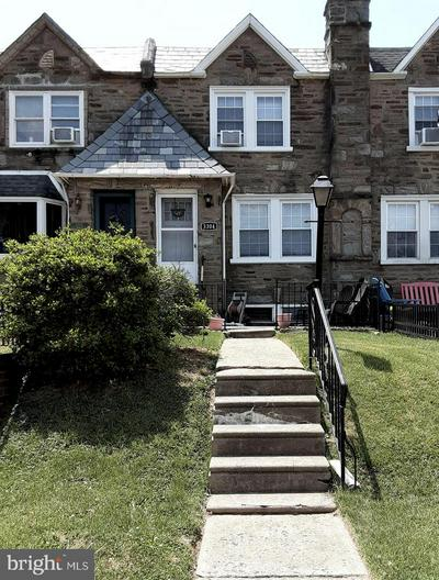 3304 CHIPPENDALE AVE, PHILADELPHIA, PA 19136 - Photo 1