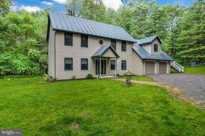54 OWL LN, NEWVILLE, PA 17241 - Photo 1