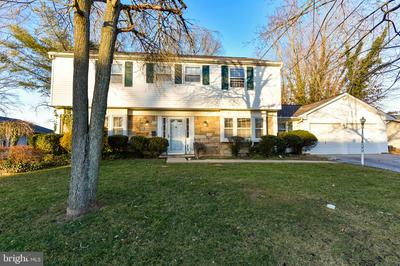 90 TORRINGTON LN, WILLINGBORO, NJ 08046 - Photo 1