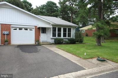 16B LEXINGTON DR, WHITING, NJ 08759 - Photo 1