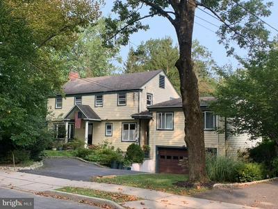61 CLEVELAND LN, PRINCETON, NJ 08540 - Photo 2