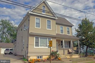 25 E HANCOCK ST, RIVERSIDE, NJ 08075 - Photo 1