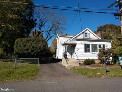 116 ALLISON AVE, EWING, NJ 08638 - Photo 1