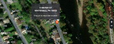 WATER ST, WHITEHALL, PA 18052 - Photo 1