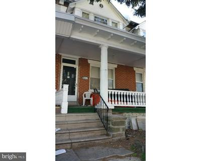 6425 LIMEKILN PIKE, PHILADELPHIA, PA 19138 - Photo 1