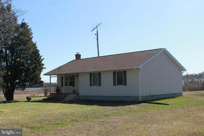 1345 HOOPERS ISLAND RD, Church Creek, MD 21622 - Photo 1