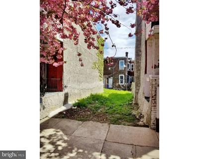 1435 N FELTON ST, PHILADELPHIA, PA 19151 - Photo 1