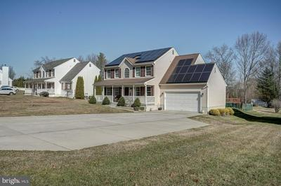 351 S GRAND ST, HAMMONTON, NJ 08037 - Photo 2