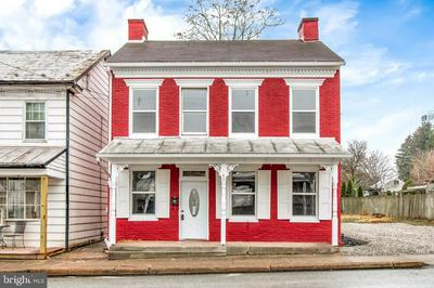 86 N MAIN ST, DOVER, PA 17315 - Photo 1