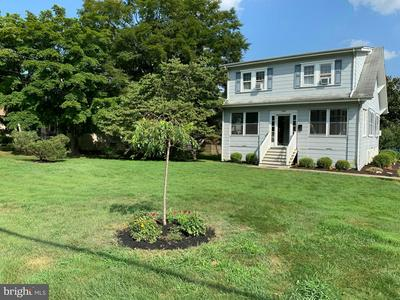 1552 LAWRENCE RD, LAWRENCE TOWNSHIP, NJ 08648 - Photo 2